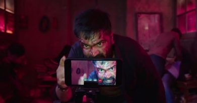 Chekka Chivantha Vaanam – Official Trailer 2