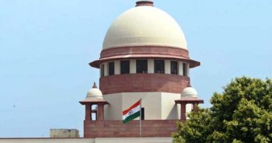 SC says rebel MLAs can't be compelled to participate in trust vote
