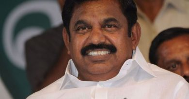TN mulls distributing 14 cr free masks to ration card holders