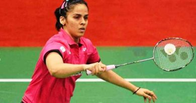 Thailand Masters: Saina, Srikanth disappoint as India's campaign ends
