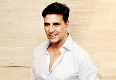 'Tip Tip…' has been synonymous with my career: Akshay