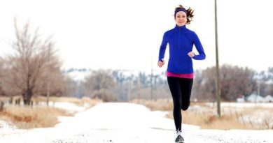 High-strain exercise linked to early pregnancy loss