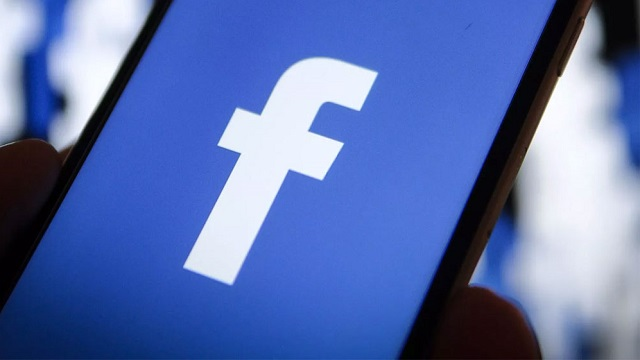 Facebook actively working on WhatsApp Pay in India