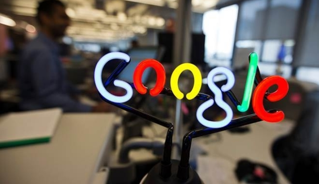 Finding work-from-home jobs now easier on Google