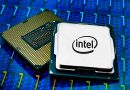 Intel unveils 11th Gen Core processors for thin, light laptops