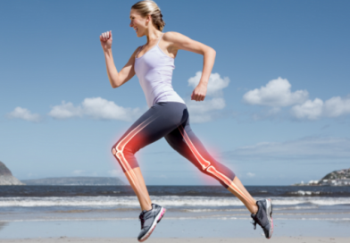 Want to be fit? Workout before breakfast