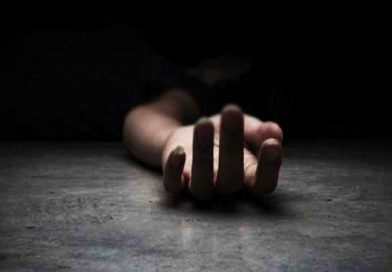 9 members of 2 families commit suicide in TN