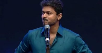 Vijay makes leap year special for fans