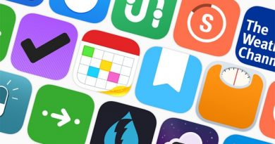 Top apps using Siri Shortcuts to make daily tasks easier: Apple