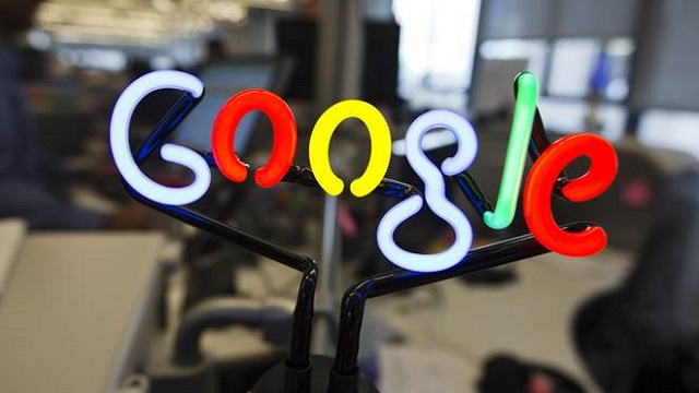 SMBs fast learning and adopting new technologies: Google India
