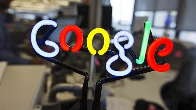 Google officially announces Glass Enterprise Edition 2