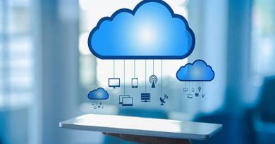 Oracle, VMware join hands to help customers move to Cloud