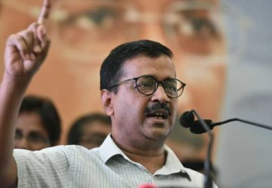 In rape cases, the conviction must be within 6 months: Kejriwal
