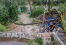 கஜா புயலால் பாதிக்கப்பட்டவர்களுக்கு திரையுலகினர் நிதி உதவி