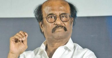 "Periyar's social reform enabled Rajini""s daughter's 2nd marriage: TN Minister"
