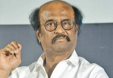 Miracle that AIADMK government survived, says Rajinikanth
