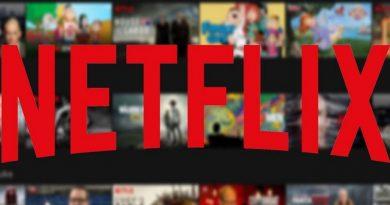 'Netflix likely to embrace ads like YouTube soon'