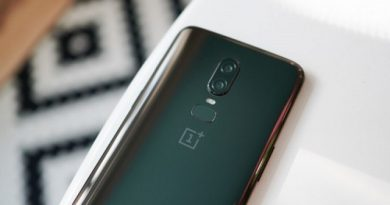 OnePlus to introduce Hydrogen OS 11 on Aug 10