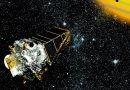 Planet-hunting Kepler telescope put to rest with final commands