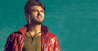 Taxiwaala- Movie Review
