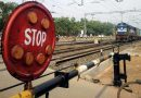 20 trains canceled for 2 months in UP