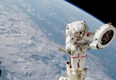 53% people interested in travelling to space: Survey