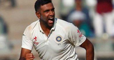 டி20 உலக கோப்பை கிரிக்கெட் – பாகிஸ்தானுக்கு எதிரான போட்டியில் அஸ்வின் விளையாடுவாரா?