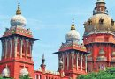 Madras HC orders interim stay on privilege notice to DMK MLAs