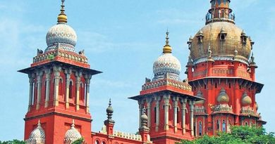 380th Madras Day: A ride through Madras' history