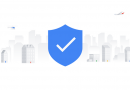 Google Cloud expands partnership with Palo Alto Networks