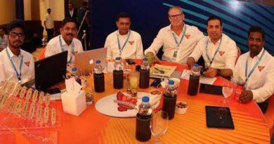 IPL Auction: Delhi Capitals buy Axar Patel for five crore