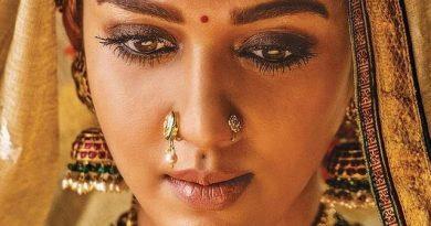 நயன்தாராவின் புதிய திரைப்படம் இன்று ஒடிடியில் ரிலீஸானது