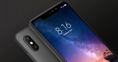 Redmi Note 6 Pro: Another winner from the house of Xiaomi
