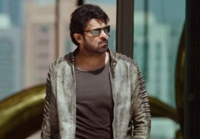 """""""Saaho"""" release date shifted to August 30"""