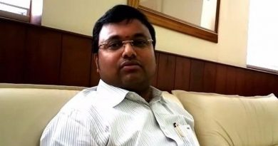 Court allows Karti Chidambaram to travel abroad