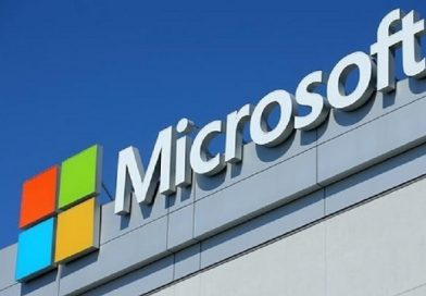 Microsoft to pay $26mn in anti-bribery case