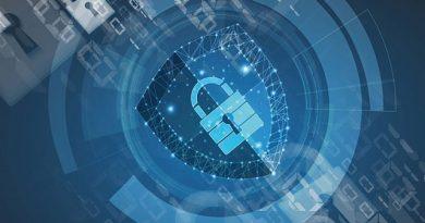 Database of key Dark Web hosting provider hacked