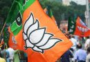 None from TN on BJP national office-bearers' list