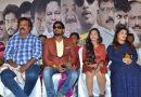 Vaanga Padam Paarkalaam Audio Launch Photos