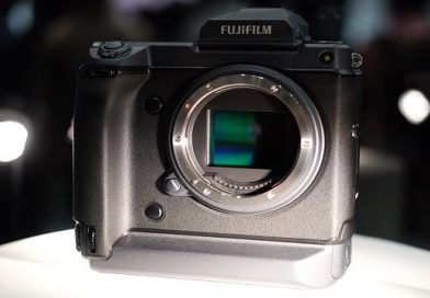 New Fujifilm mirrorless digital camera now in India