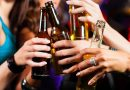 Quitting alcohol good for your mental health