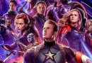 'Avengers…' sells over 2.5 mn tickets in advance sales