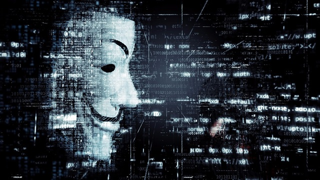 "New ""jailbreak"" tool to unlock iPhone released by hackers"