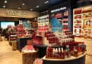 BATH AND BODY WORKS OPENS ITS FIRST BRICK AND MORTAR STORE IN CHENNAI