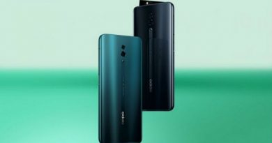 ColorOS 7 trial version now available on flagship OPPO devices