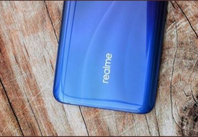 Realme to launch first 64MP quad camera phone