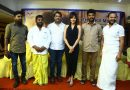 Kalavani 2 Movie Success Meet Stills