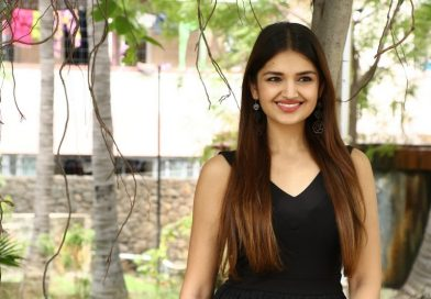 Actress Tara Alisha Berry Latest Photos
