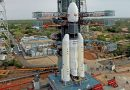 ISRO hailed for detecting Chandrayaan-2 glitch on time