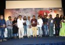 Kola Movie Audio & Trailer Launch Photos